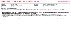exle of a cover letter for resume best personal essays new yorker kunstinhetvolkspark nl sle