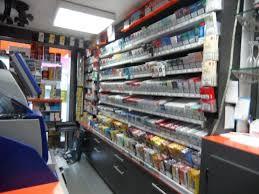 bureau de tabac niort vente immobilier professionnel 79 bar tabac fdj amigo terrasse a