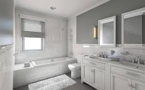 bathroom contemporary bathroom designs for small spaces space