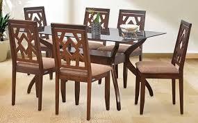 nilkamal kitchen furniture nilkamal furniture ideas udhna magdala road furniture dealers