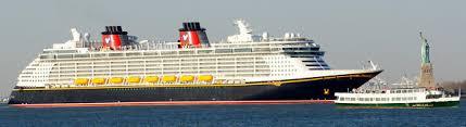 Disney Fantasy Floor Plan Disney Fantasy Cruise Ship Itineraries And Details Disney Cruise