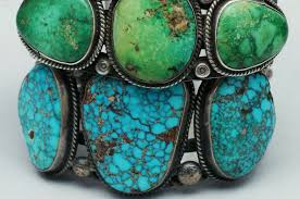 turquoise bracelet images About turquoise bracelets turquoise bracelet info jpg