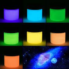 glow paint glow paint glow in the acrylic paints phosphorescent