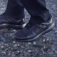 porsche design shoes 2017 porsche design thailand clothing brand 2 176 photos facebook