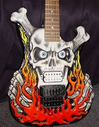 esp guitars current inventory synergy guitar boutique