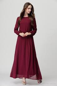 casual long sleeve dresses other dresses dressesss