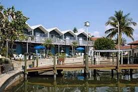 Fish House Fort Myers Beach Reviews - top 10 hotels in fort myers beach florida hotels com