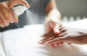what is a manicure a guide to cost tips and types