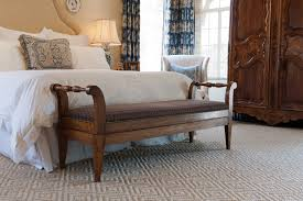 Bedroom Carpet Ideas by Bedroom Area Rugs Fallacio Us Fallacio Us
