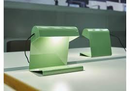 bureau jean prouvé le de bureau table l vitra milia shop