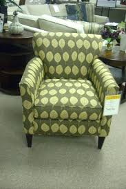 accent chairs for living room clearance accent chairs for living room clearance s microfiber milariaccent