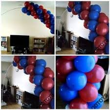 Wedding Arches Ebay Best 25 Balloon Arch Frame Ideas On Pinterest Graduation