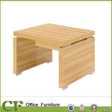 China Furniture Office Wooden Tea Table Design OfficeHome - Tea table design