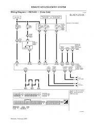 honda accord keyless entry wiring diagram 28 images 1992 honda