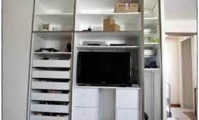 armoire metallique chambre ado décoration armoire metallique chambre ado 82 paul