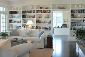 living room wall shelves full wall shelves large size of living room ideas new build built in