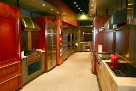 100 kitchen store design maya magal london luxury and