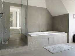 Cast Bathtub Bathroom Moroccan Porcelain Cast Iron Bathtub Sinks Shower Bench