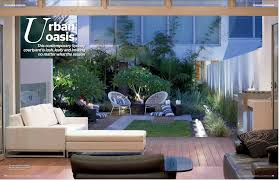 cool backyard garden design ideas pictures images inspiration