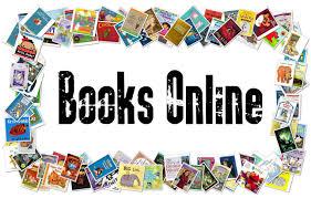 baby books online books online children s library