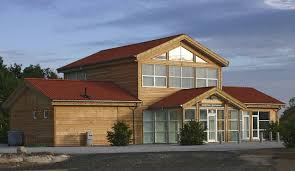 economical homes steel homes an economical alternative