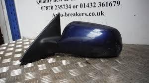 autobreakers