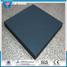 non slip bathroom floor tiles non slip bathroom floor tiles