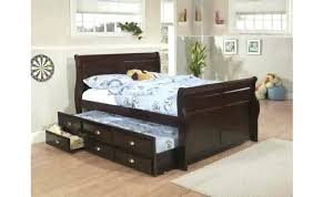 daybed wood pallet daybed full size of platform frame with metal