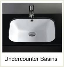 Bathroom Sinks  Basins UK Small Bathroom Sinks  Cabinets - Basin bathroom sinks
