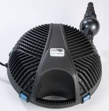 Aquascape Pump Aquascape Aquaforce Solids Handling Pump Submersible Pond Pumps