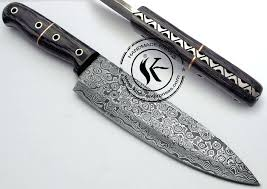 knifes shun ar classic 8 chefs knife best japanese kitchen