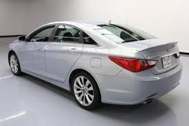 hyundai sonata craigslist 2013 hyundai sonata silver for sale craigslist used us cars for sale