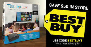 best antenna deals black friday blog post archive for tablo deals over the air ota dvr tablo
