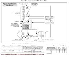 furnace blower motor wiring diagram and 5qo8m png for alluring oil