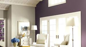 should i paint my ceiling white vaulted ceiling paint ideas painting rooms with vaulted ceilings
