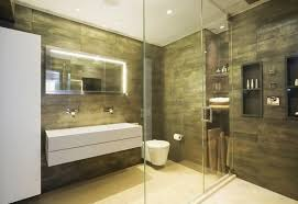 Masculine Bathroom Designs Masculine Bathroom Design Wall Mounted Toilet Also Lovely Themes