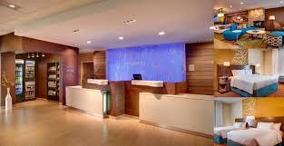 Comfort Suites Coralville Ia Fairfield Inn U0026 Suites Coralville Coralville Ia 650 Coral Ridge