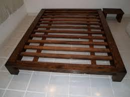 Width Of King Bed Frame Bed Frames King Size Frame Dimensions Eastern Glamorous