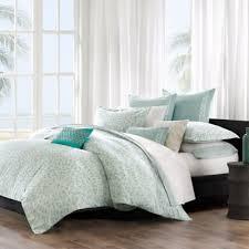 Full Size Duvet Covers Buy Oversized King Duvet From Bed Bath U0026 Beyond