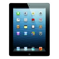 does ebay and amazon particpate in black friday apple ipad 2 16gb wi fi 9 7in black mc769ll a ebay
