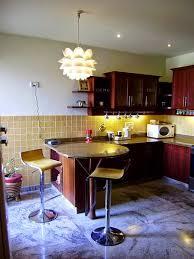 modular kitchen kitchen interiors hettich kitchens