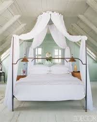 unique canopy beds 25 canopy bed ideas modern canopy beds and frames