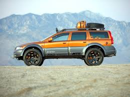 subaru outback lifted off road an ob concept that should be reality subaru outback subaru