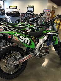 85 motocross bikes for sale 2015 procircuit kx250f a kit for sale matt goerke moto related