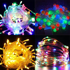 lights lights suppliers and manufacturers at