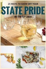223 best gifts for food people images on pinterest kitchen