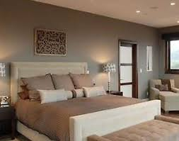 stunning gray bedroom bench pictures home design ideas ussuri