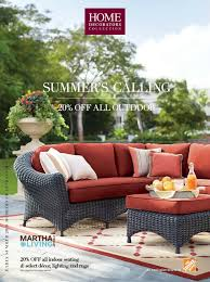Home Decorating Catalog Companies 30 Free Home Decor Catalogs Mailed To Your Home Full List