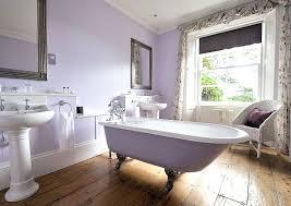 englisches badezimmer horn of plenty tavistock 6 km handverlesene hotels in cornwall