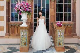 Wedding Dresses Bristol Wedding Dresses Bristol By Bridal Boutique Swindon